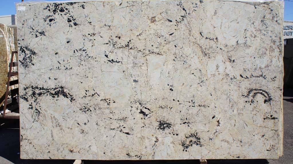 Quasar 2cm Granite Slabs In Phoenix