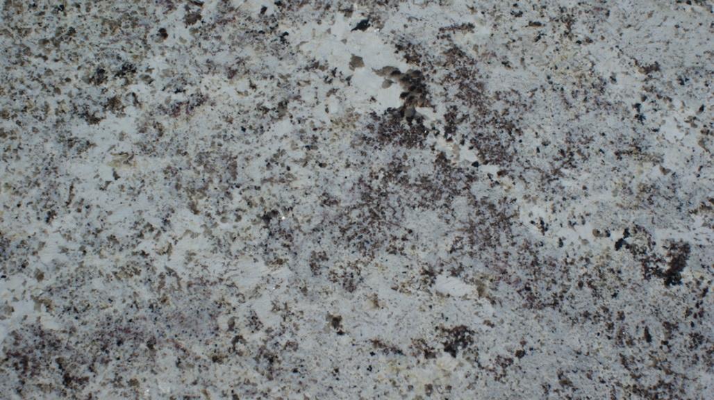 Bianco Antico Granite : bianco antico close up bianco antico installed bianco antico installed ...