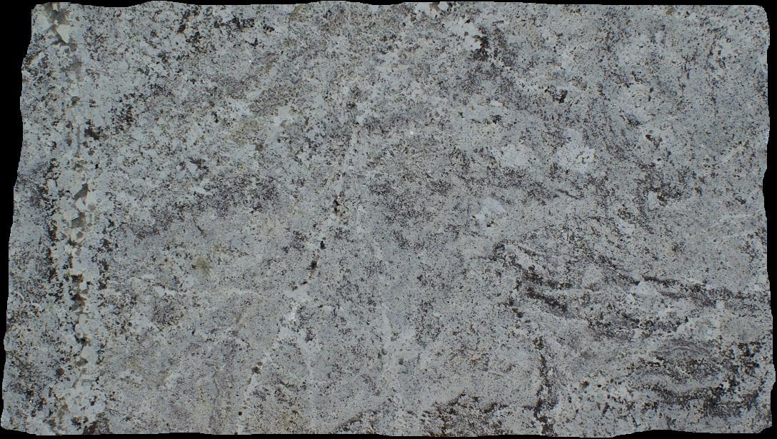 Bianco antico granite for Granito blanco antico