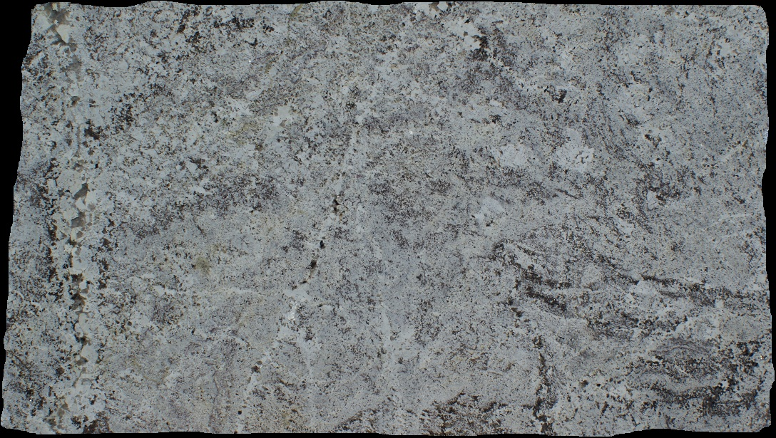 Bianco Antico Granite : Bianco Antico Full Slab