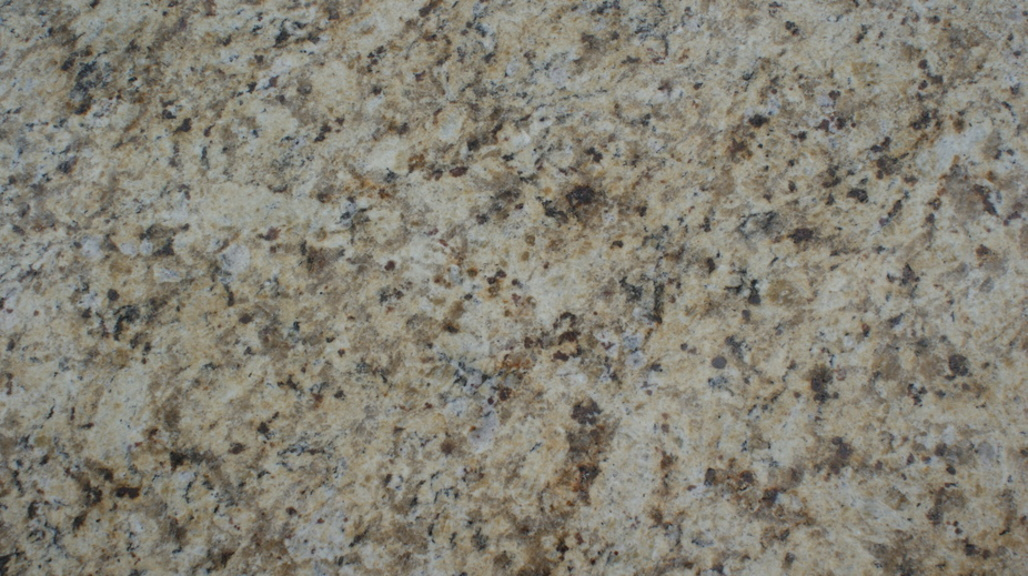 Verona Granite Countertops images : GialloVeronacloseup from free-stock-illustration.com size 1028 x 576 jpeg 318kB
